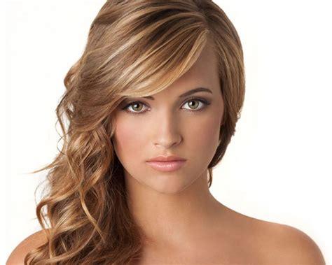 beautiful hairstyles at home стрижки с челкой на длинные волосы 15 фото для роста волос