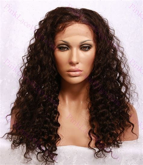 hair wigs lace front wigs human hair