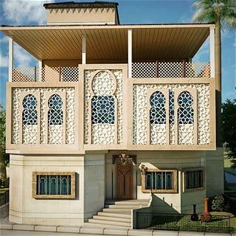 islamic pattern elevation 132 best islamic villa images on pinterest villa design