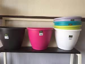 Plant Pots For Sale by Archive Foreign Flower Pots For Sale Wuye Olx Com Ng