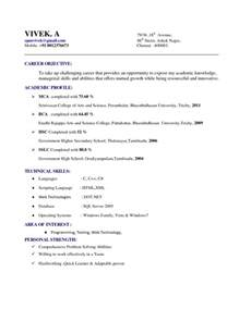 docs templates cover letter doc cover letter template letter template