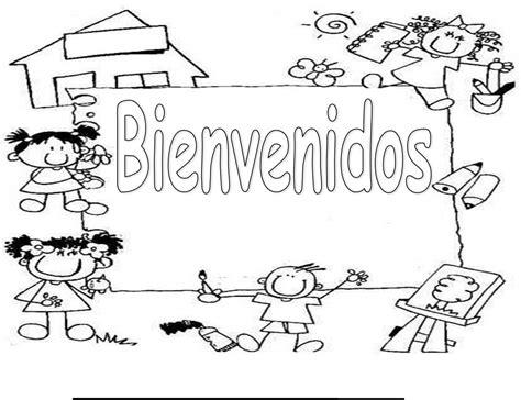 imagenes infantiles regreso a clases vuelta al cole 2013