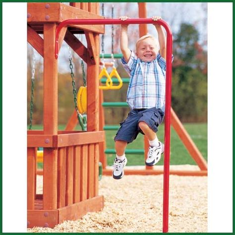 swing pull ups swing set accessories lookup beforebuying