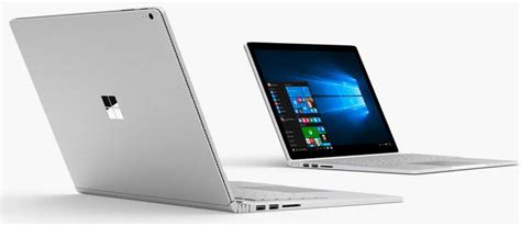 surface pro 4 models given huge discounts on amazon on msft deal get up to 163 665 discount on surface books and pro 4