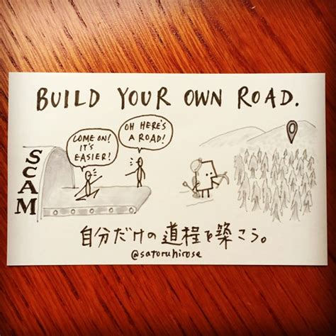 how to make your own doodle doodle card 205 build your own road doodle unlimited
