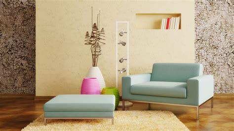 beige living room walls living room in beige color