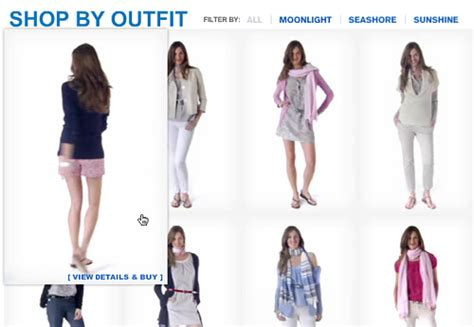 how do i shop the outfits on stylish eve martin osa launches shop by outfit video