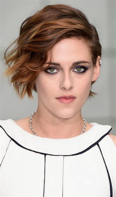 haircuts for stay at home moms 17 best images about bob hairstyles on pinterest curly
