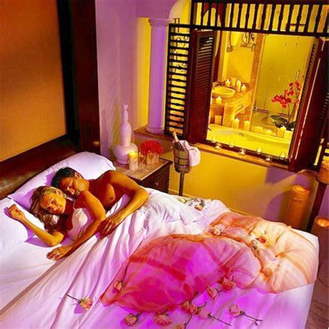 4 Best Scented Candles For Bedroom Slide 1 Ifairer Com