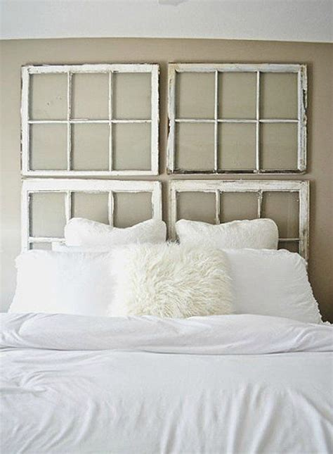 pretty headboards 10 headboard ideas for fall pretty designs