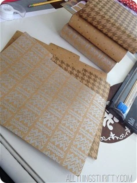 inexpensive decorative books decorating with books how to recover books with paper