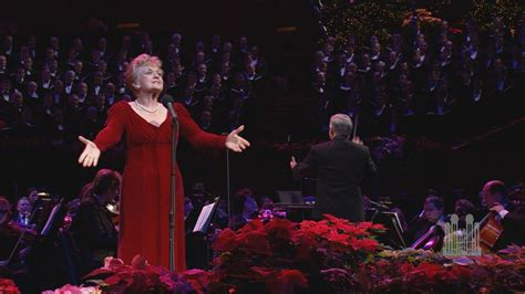 beauty and the beast mp3 download angela lansbury download mp3 beauty and the beast with angela lansbury