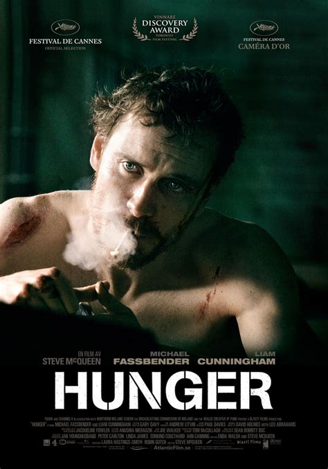 download film fiksi 2008 full movie hunger 2008 movie free download 720p bluray