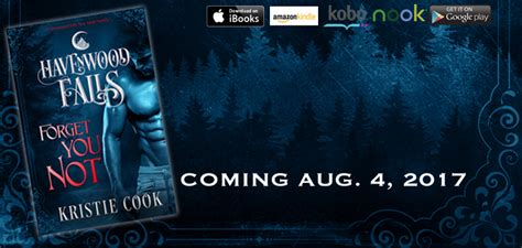 havenwood falls volume two a havenwood falls collection books author kristie cook official website author of new
