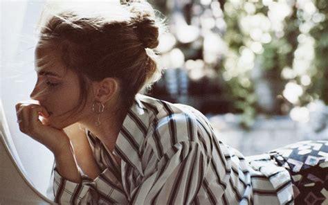Stylefoul Watsons Mangled Bird Dress by 15 Must See Watson Pins Watson Hair