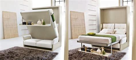 Sofa Yg Bisa Jadi Tempat Tidur 18 kasur yang khusus dirancang untukmu orang orang kreatif yang betah di kamar seharian