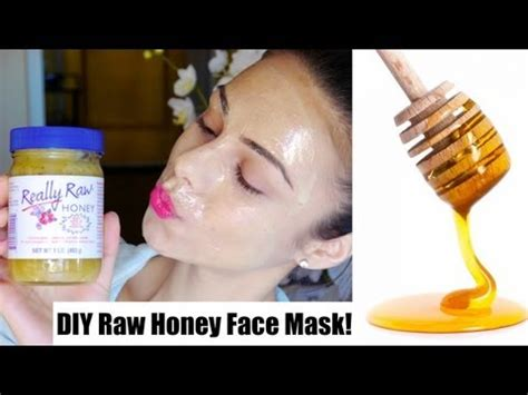 diy mask sensitive skin mask for acne prone sensitive skin how to save money and do it yourself