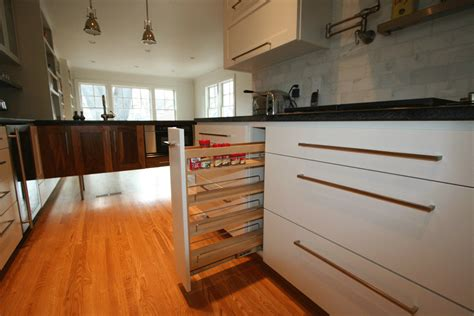 roll out kitchen cabinet spice storage and organization help your shelves