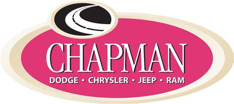Chapman Chrysler Jeep Dodge Las Vegas by Used Cars For Sale At Chrysler Dodge Jeep Ram Las