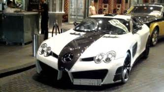 Cars Used By Dubai Cars Of Dubai Uae 09 09 2012