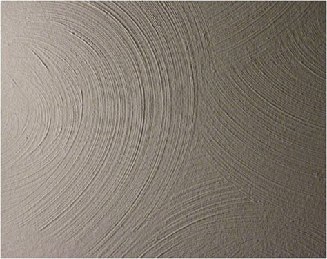 Sand Paint Ceiling by Sand Swirl