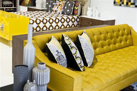 modern furniture stores orange county contemporary