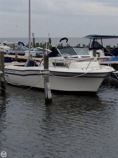 grady white offshore fishing boats for sale grady white 240 offshore for sale usa grady white boats