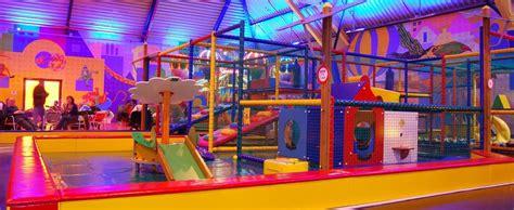 loosdrecht binnenspeeltuin kidzcity utrecht nl indoorplay de erfolgreiche