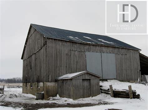 Mennonite Furniture Kitchener 100 Mennonite Furniture Kitchener Furniture Stores In Belleville Ontario Great Want More