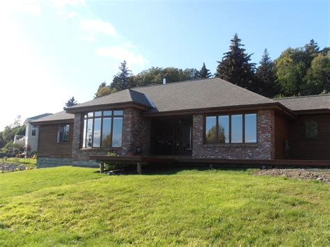 Ranch Style House ranch style home with panoramic views of vrbo