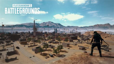 pubg g ps4 pubg coming to playstation 4 next month attack of the fanboy
