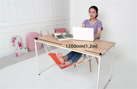 the desk foot rest fuut desk foot rest holycool net