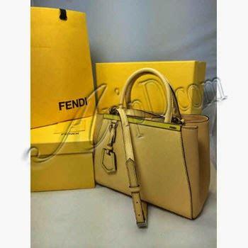 Tas Fendi Mini http platinum avipd fendi 2jours mini bag