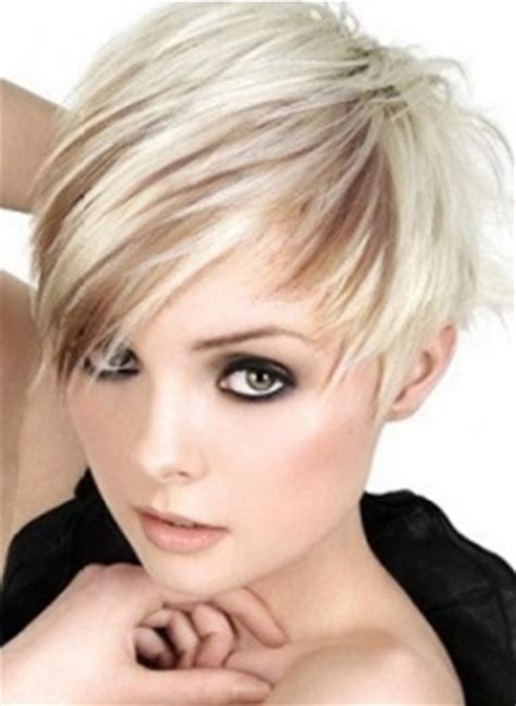 pixie hairstyles on pinterest short pixie haircuts pinterest male models picture