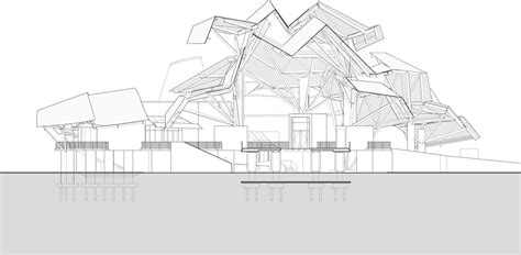 Online Floor Plan Designer species diversity and a welter of colour the biomuseo in