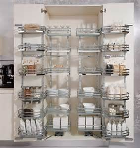 Kitchen Backsplash Height Kitchen Backsplash Tile Ideas Tags Gourmet Kitchen Floor