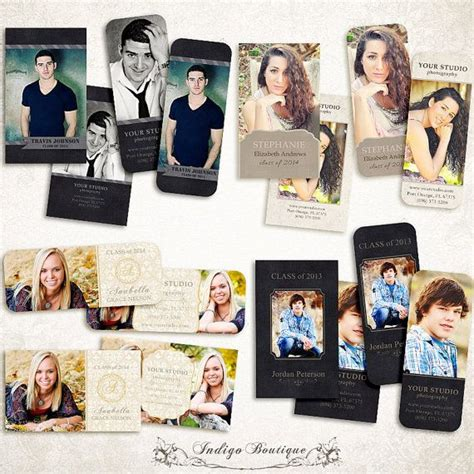 Millers Rep Card Templates by Best 25 Senior Rep Cards Ideas On Free