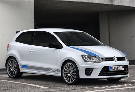 volkswagen polo specifications 2013 volkswagen polo r wrc images specifications and