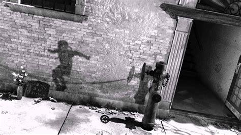 film dokumenter hiroshima nagasaki maxresdefault jpg 1920 215 1080 ref for the progect
