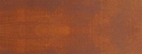 acer corten oxidante para acero cor ten ciclo para la oxidaci 243 n de