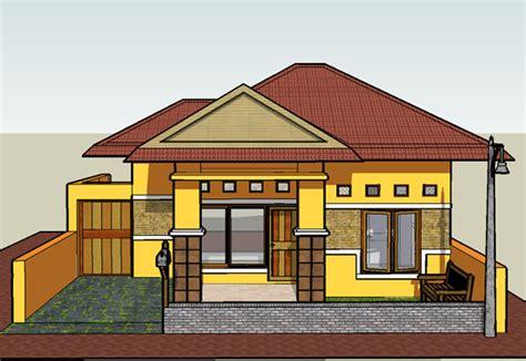 koleksi gambar rumah minimalis desain rumah sederhana interior minimalis rumah minimalis