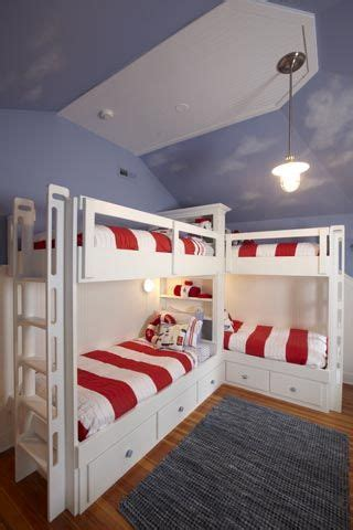 l shaped beds best 25 l shaped beds ideas on pinterest how to make