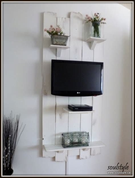 elegant wall shelves shabby elegant wall shelves 1 soulstyle