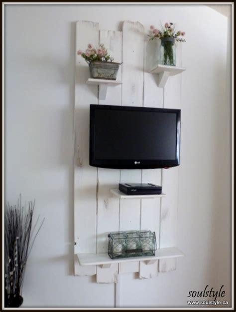 elegant wall shelves shabby elegant wall shelves 1 soulstyle interiors and design
