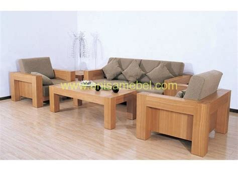 Kursi Tamu Minimalis Murah gambar sofa minimalis kursi tamu set rumah minimalis murah caroldoey
