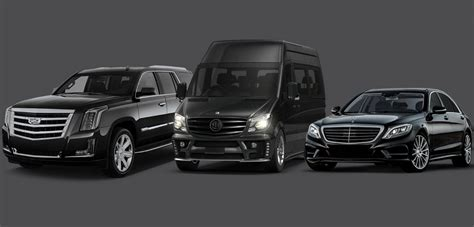 Chicago Limo by Luxury Limousine Service For Chicago Royale Limousine