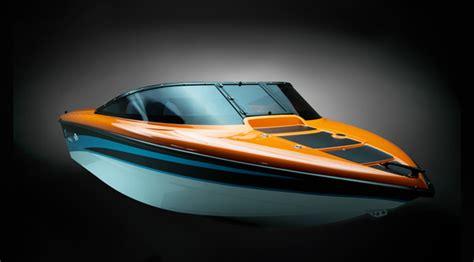 mini jet boat pics jet boat performance www imagenesmy