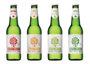 How To Redesign A Kitchen strongbow classic cider cr8id cr8id