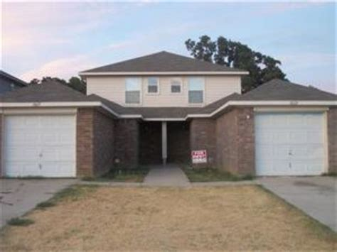 beautiful 3 beds 2 baths home for rent in dallas tx 75253