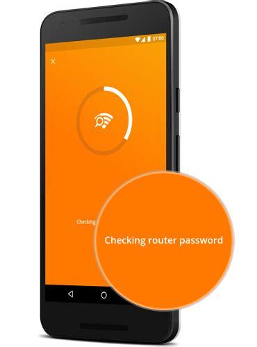 mobile avast avast free mobile security antivirus gratuit pour mobiles